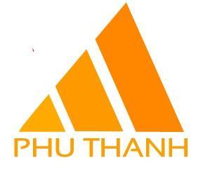 Xây Dựng Phú Thành